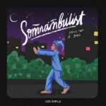 [DTMニュース]ODD Smpls「SOMNAMBULIST – Chill Trap & Soul」チルトラップ系おすすめサンプルパック!