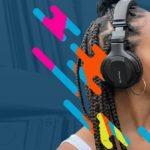 [DTMニュース]Pioneer DJより高いコストパフォーマンスを実現したDJ向けヘッドホン「HDJ-CUE1」がリリース!