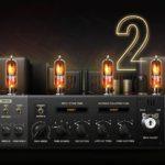 [DTMニュース]Positive Gridのバーチャルアンプデザイナー「BIAS Amp 2 Elite」が45%off!