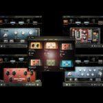 [DTMニュース]Positive Gridのギターとベースのトーンを作成するための究極のデュオ「BIAS Elite Combo」が39%off!