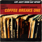 [DTMニュース]Rawcutzのヒップホップ系サンプルパック「Coffee Breaks One」が39%off!