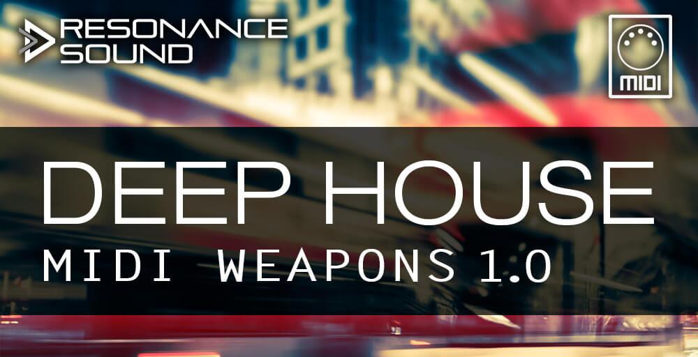 [DTMニュース]resonance-sound-deep-house-midi-1