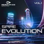 [DTMニュース]Resonance Soundのシンセプリセット「CFA Sound – Spire Evolution Vol. 1」が69%off!