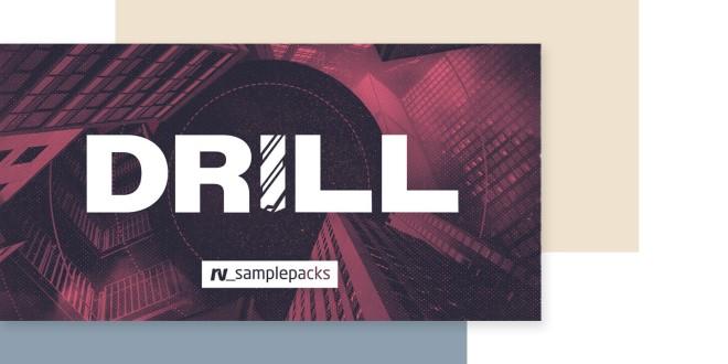[DTMニュース]rv-samplepacks-rv-drill-2