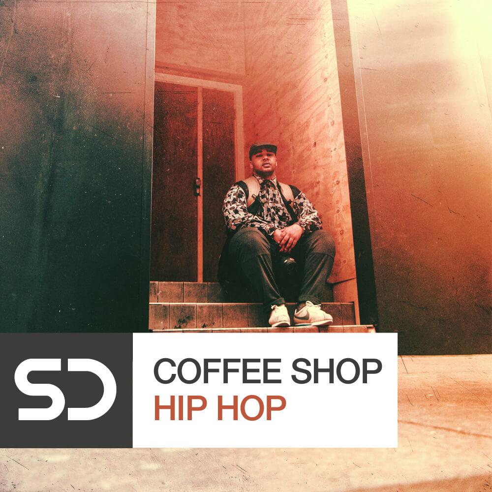 [DTMニュース]sample-diggers-coffee-shop-hip-hop-1