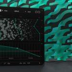 [DTMニュース]sonibleのカスタムメイドのリバーブプラグイン「smart:reverb」がリリース!