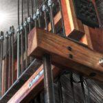 [DTMニュース]Soundironのラメラフォン「Hopkin Instrumentarium: Miago Trod」がリリース!