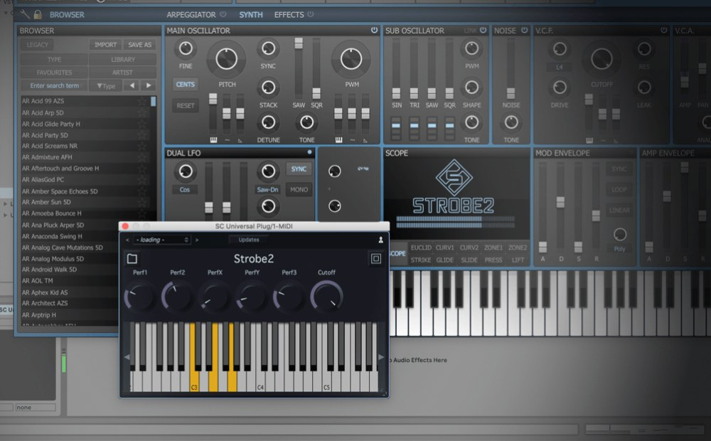 [DTMニュース]stagecraft-universal-plug-2