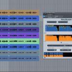 [DTMニュース]Synchro Artsのオートマティックオーディオアライメント「VocALign Pro 4」が38%off!