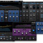 [DTMニュース]Tokyo Dawn Labsの5つのオーディオプラグインが収録されている「TDR Everything Bundle」が40%off!