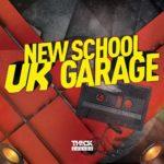 [DTMニュース]THICK SOUNDS「New School UK Garage」ガレージ系おすすめサンプルパック!