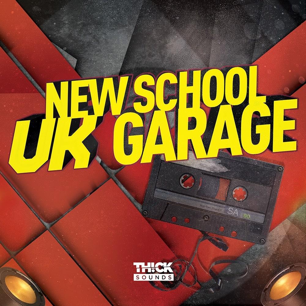 [DTMニュース]thick-sounds-new-school-uk-garage-1