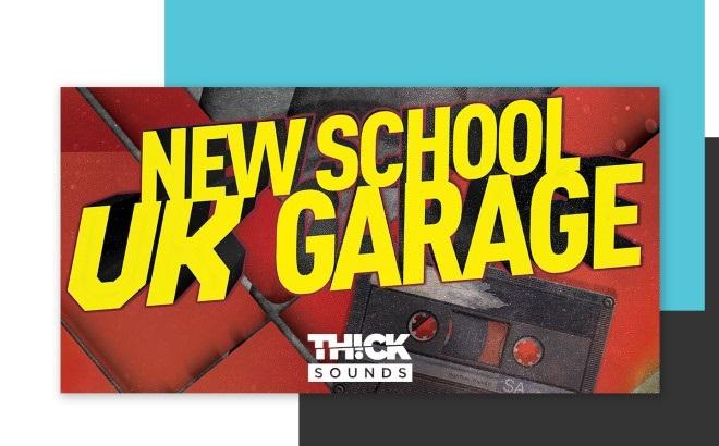 [DTMニュース]thick-sounds-new-school-uk-garage-2