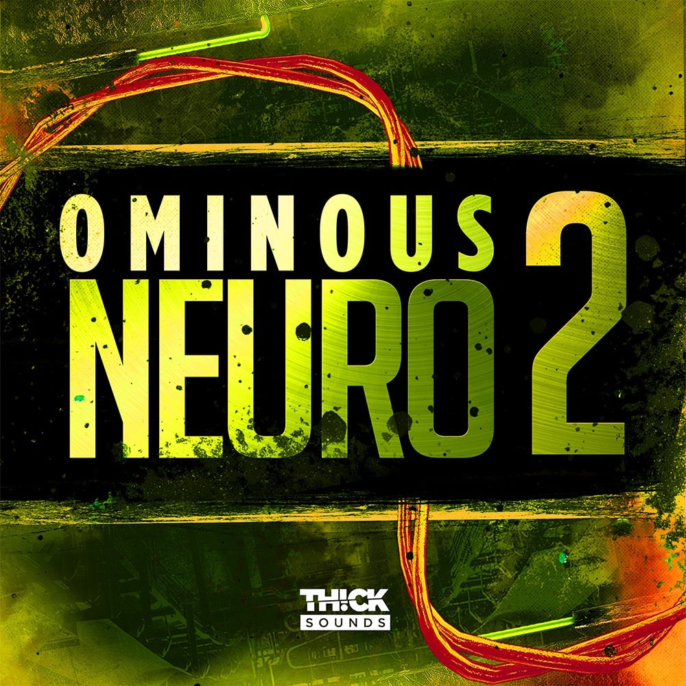 [DTMニュース]thick-sounds-ominous-neuro-2-1