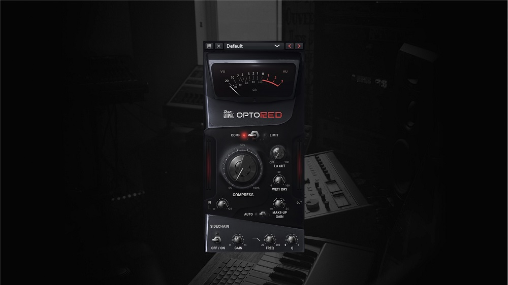 [DTMニュース]tone-empire-optored-2