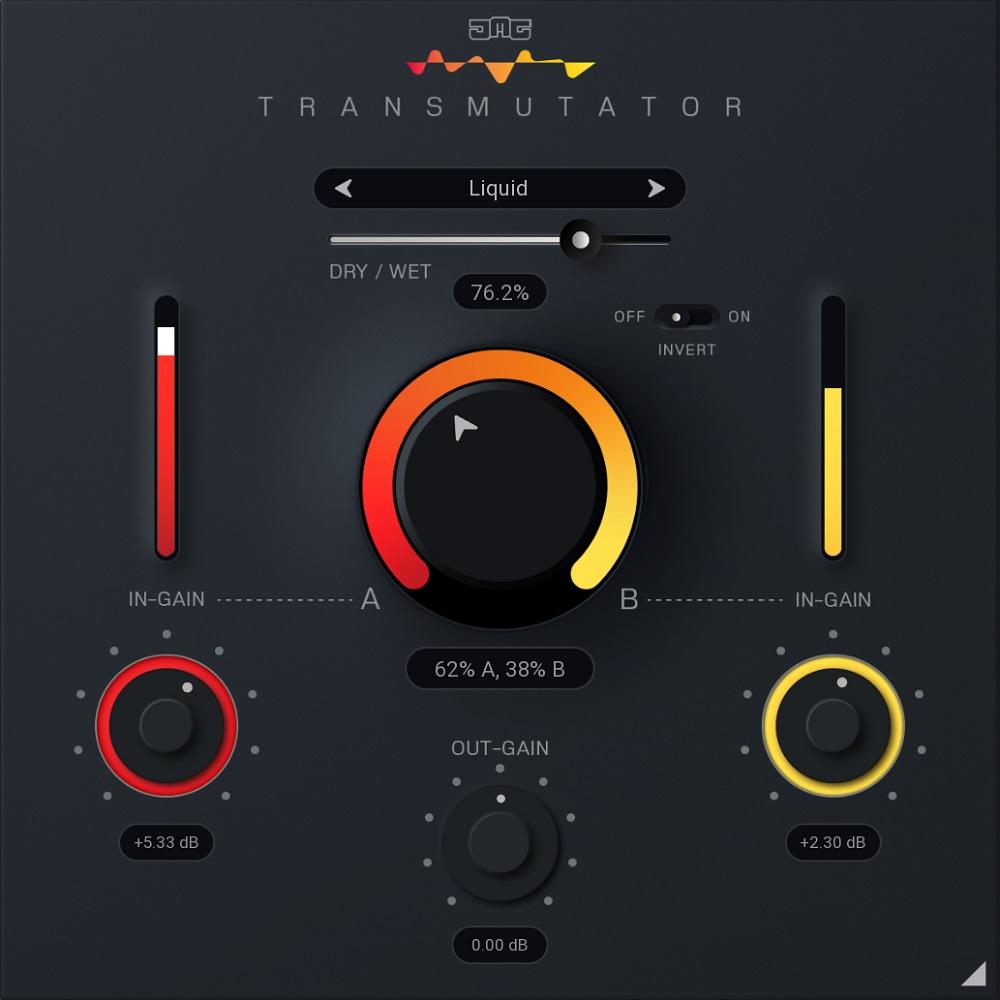 [DTMニュース]united-plugins-transmutator-2