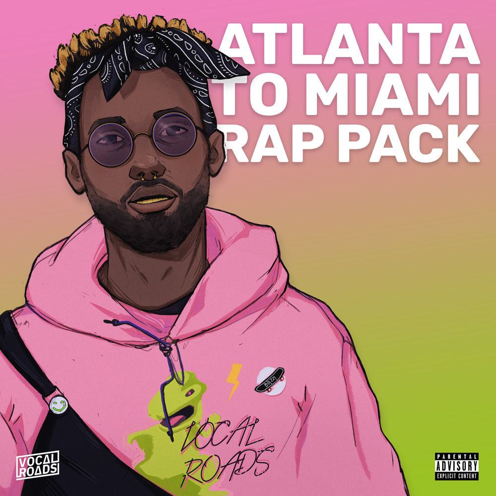 [DTMニュース]vocal-roads-miami-rap-pack-1