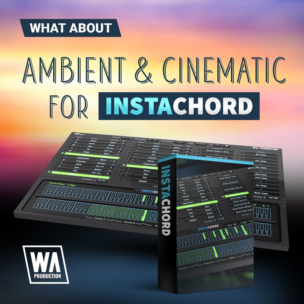 [DTMニュース]wa-production-ambient-instachord-1