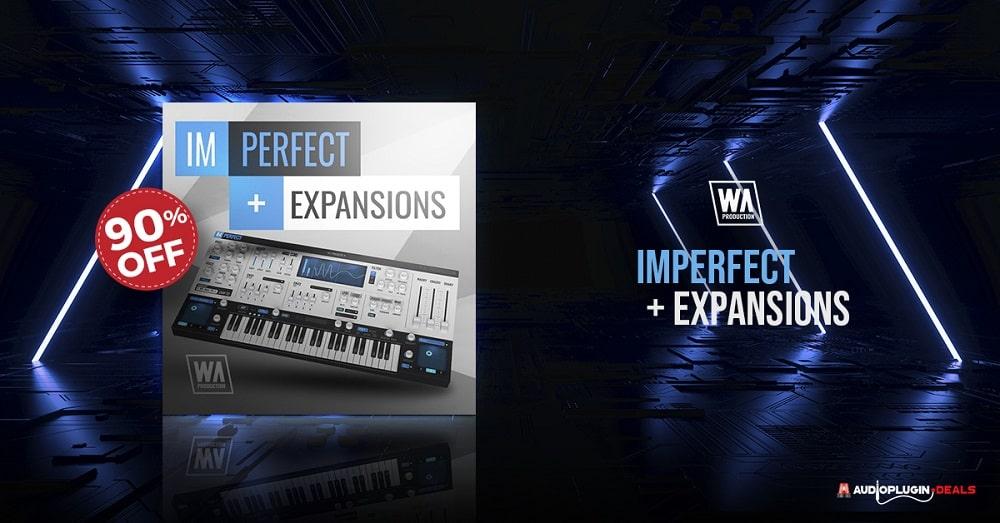 [DTMニュース]wa-production-imperfect-exp-1