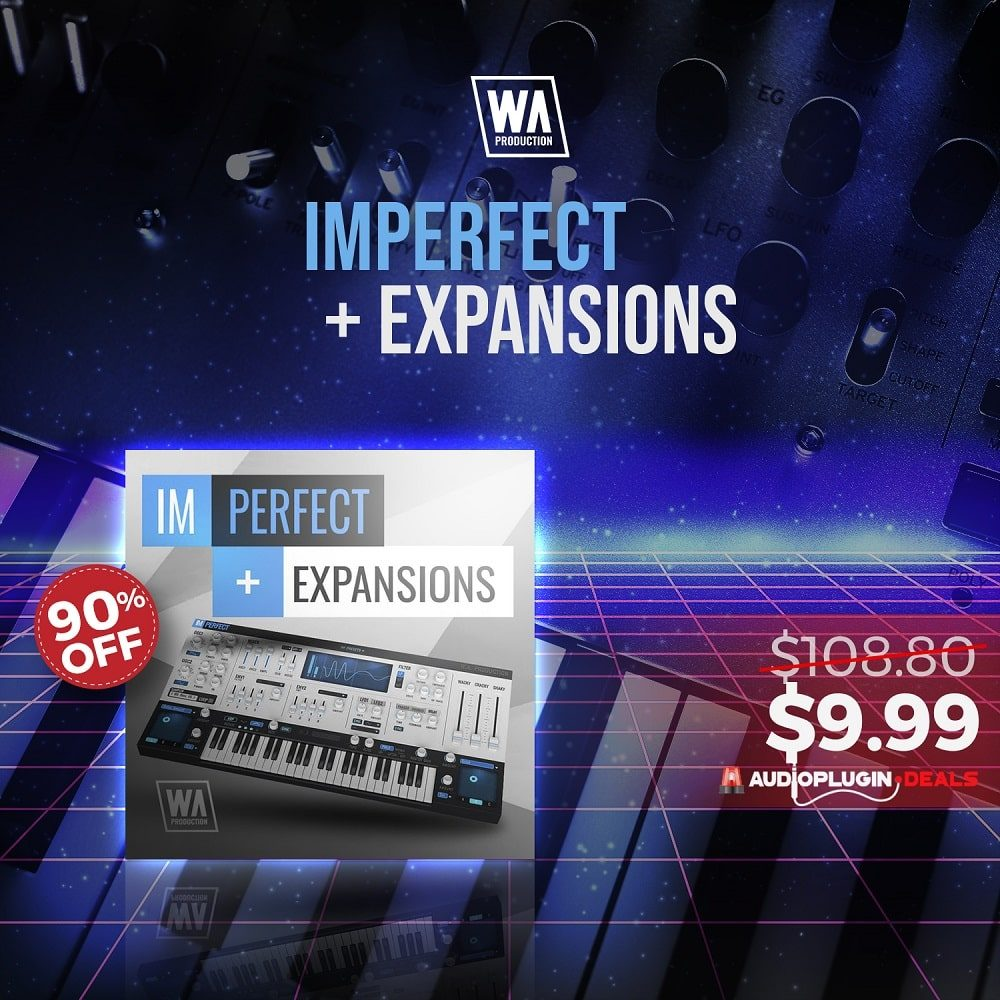 [DTMニュース]wa-production-imperfect-exp-2
