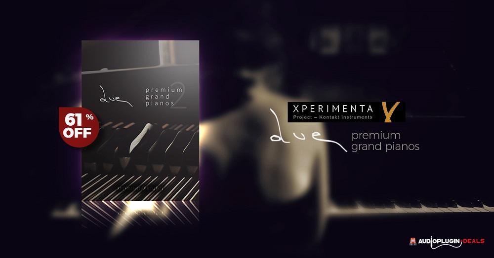 [DTMニュース]xperimenta-due-pianos-1