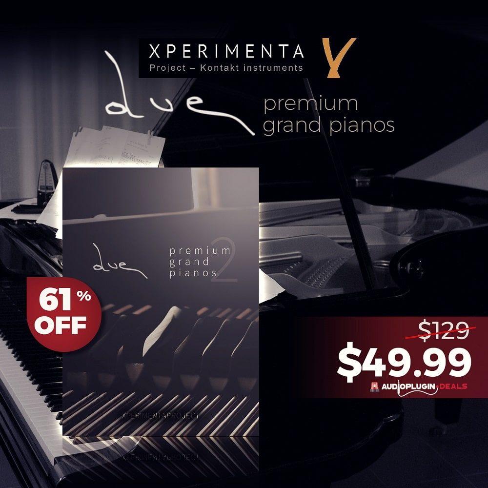 [DTMニュース]xperimenta-due-pianos-2