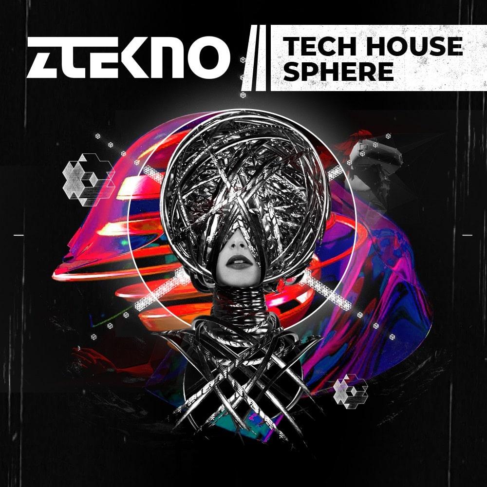[DTMニュース]ztekno-tech-house-sphere-1