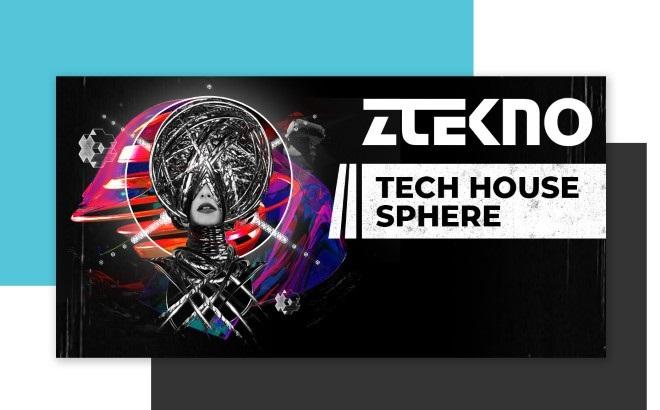 [DTMニュース]ztekno-tech-house-sphere-2
