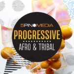 [DTMニュース]5Pin Media「Progressive Afro & Tribal」トライバル系おすすめサンプルパック!