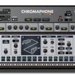 [DTMニュース]Applied Acoustics Systemsの650以上のプリセットが収録された「Chromaphone 2」が50%off!