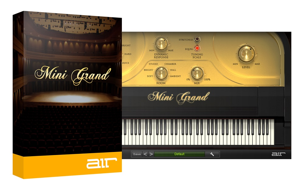 [DTMニュース]air-music-mini-grand-1