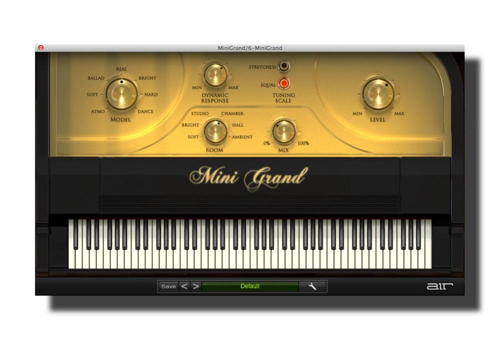 [DTMニュース]air-music-mini-grand-2