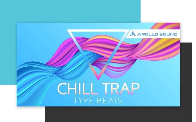 [DTMニュース]apollo-sound-chill-trap-type-beats-2