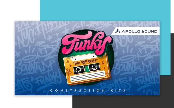 [DTMニュース]apollo-sound-funky-hip-hop-beats-2