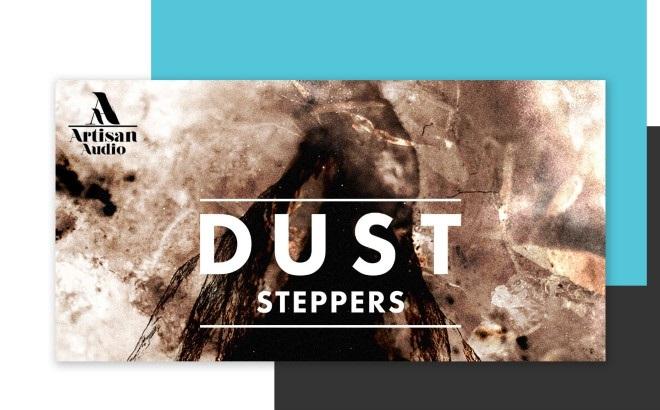 [DTMニュース]artisan-audio-dust-steppers-2