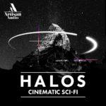 [DTMニュース]Artisan Audio「Halos」シネマティック系おすすめサンプルパック!