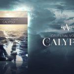 [DTMニュース]Auddictの女性ソロソプラノボーカルライブラリ「Celestial Voices Calypso」が62%off!
