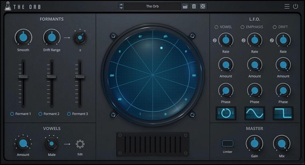 [DTMニュース]audiothing-the-orb-2