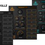 [DTMニュース]BeatSkillzのインドの打楽器音源プラグイン「Tumbi-Tronik」が89%off!