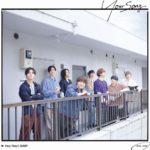[ランキング]Billboard JAPAN 20201012