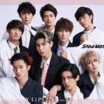 [ランキング]Billboard JAPAN 20201019