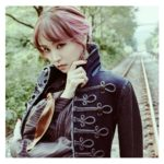 [ランキング]Billboard JAPAN 20201109