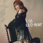 [ランキング]Billboard JAPAN Album 20201026