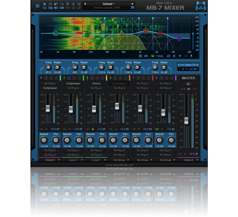 [DTMニュース]blue-cats-mb-7-mixer-v3-1