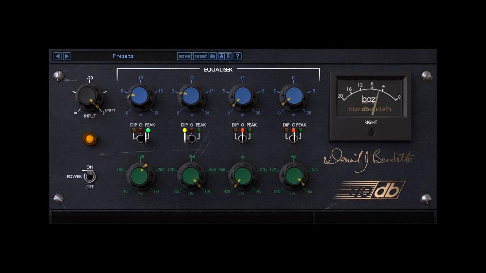 [DTMニュース]boz-digital-labs-10db-equaliser-1