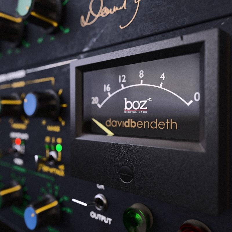 [DTMニュース]boz-digital-labs-10db-equaliser-2