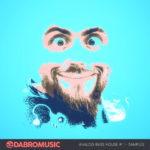 [DTMニュース]DABRO Music「Analog Bass House Samples」ベースハウス系おすすめサンプルパック!