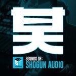 [DTMニュース]EST Studios「Sounds Of Shogun Audio」ドラムンベース系おすすめサンプルパック!