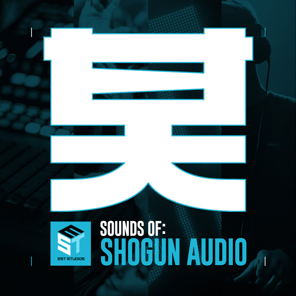 [DTMニュース]est-studios-sounds-of-shogun-audio-1