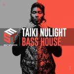 [DTMニュース]EST Studios「Taiki Nulight Bass House」ベースハウス系おすすめサンプルパック!